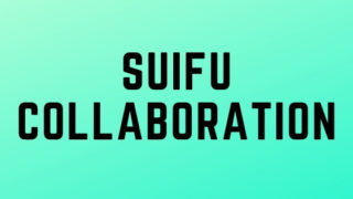 SUIFU COLLABORATION